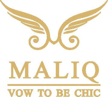 MALIQ